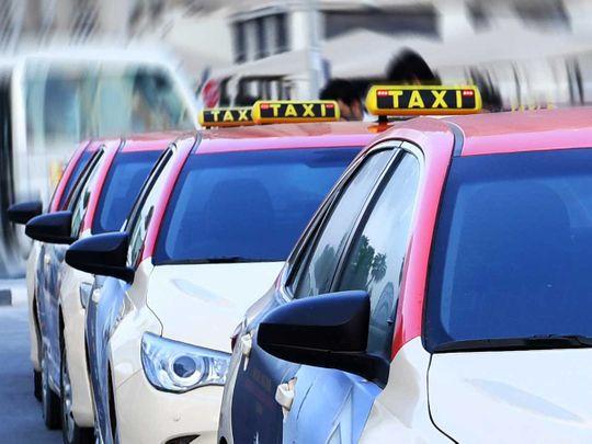 dubai-taxi-two-1630136732543