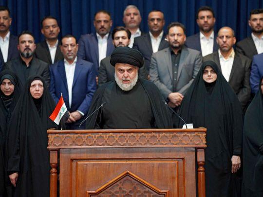 iraq sadr-1630134173283