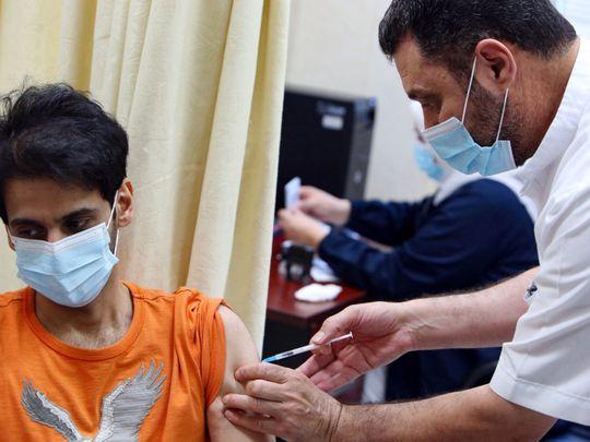 kuwait surgeries-1630147442765