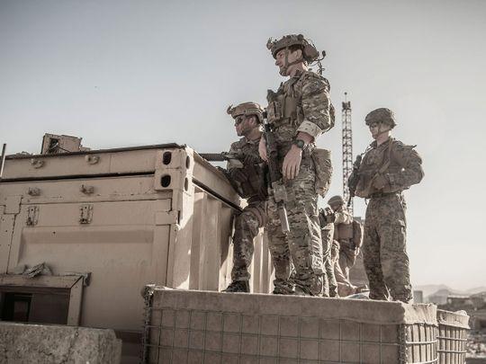 Afghan1_290821