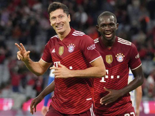 Copy of Germany_Soccer_Bundesliga_59096.jpg-4cff9-1630226999307