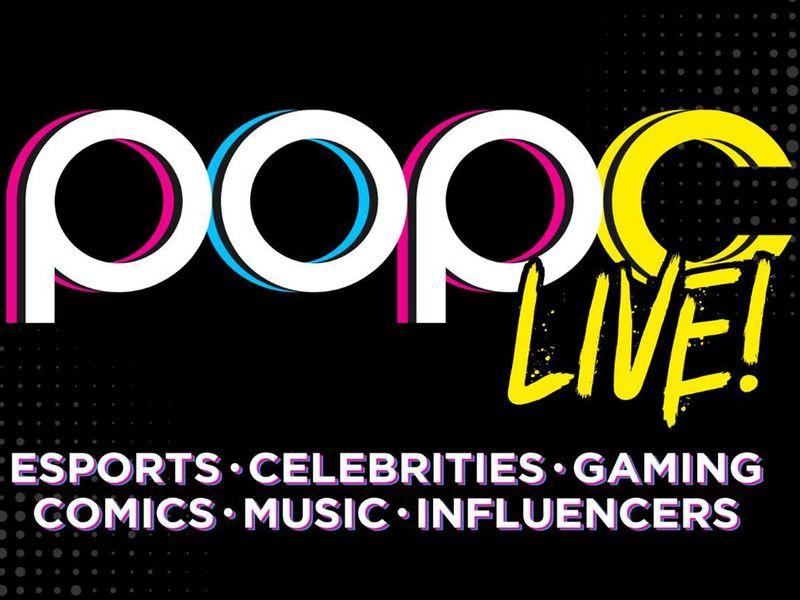 POPC LIVE