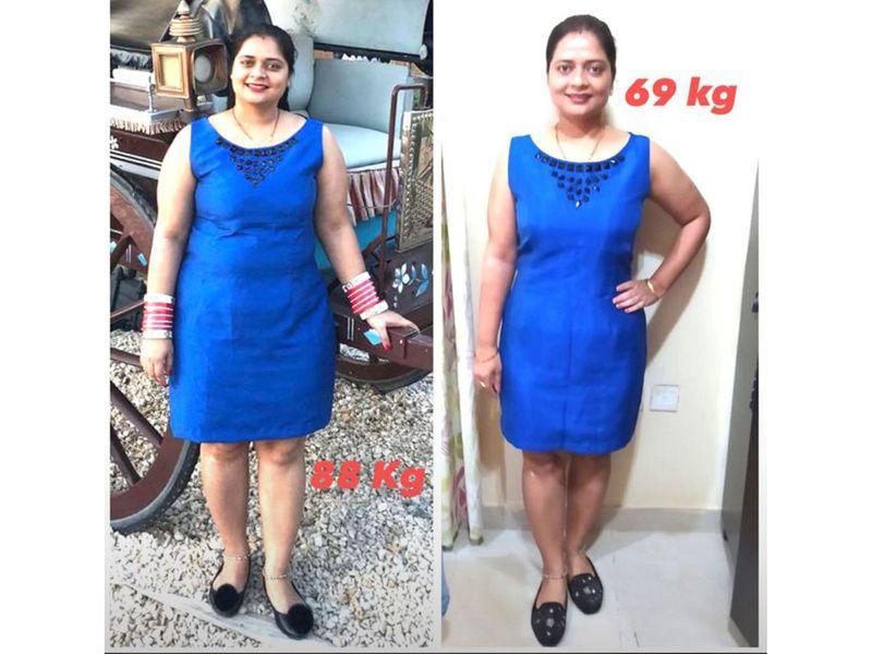 Savita Jaswal