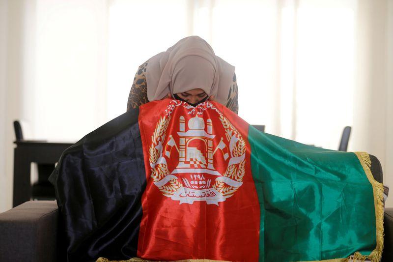 afghan fled 1 0-1630233798684