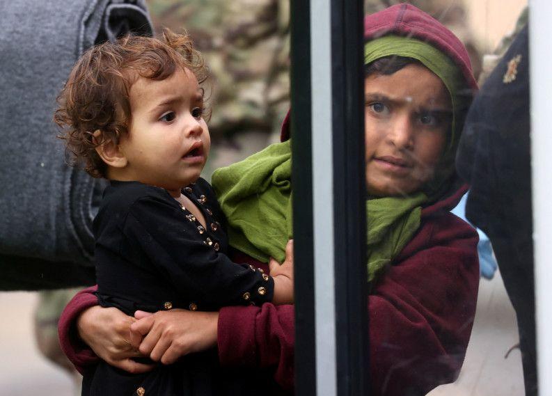afghan fled 13-1630233807266