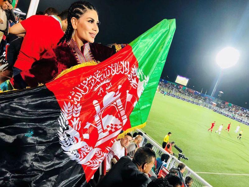 afghan fled 15-1630233812962