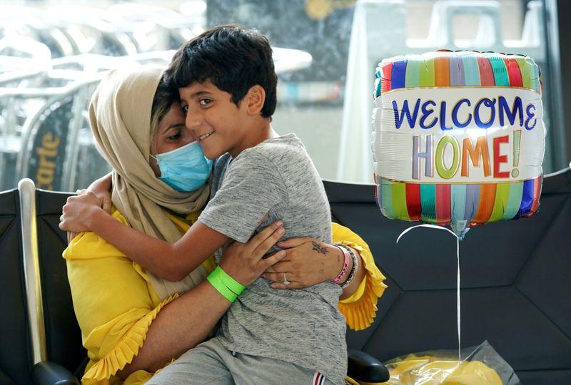 afghan fled 3-1630233779991