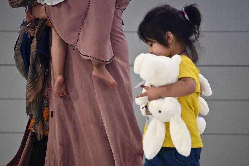 afghan fled 7-1630233789844