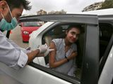 pakistan covid vaccine sinovac