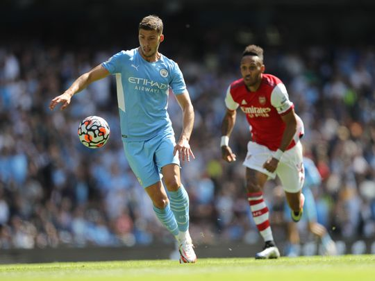 Copy of 2021-08-28T122511Z_1463314467_UP1EH8S0YHX78_RTRMADP_3_SOCCER-ENGLAND-MCI-ARS-REPORT-1630319263465