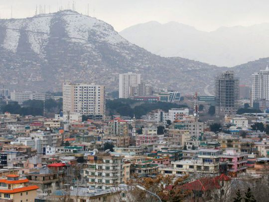 Kabul_300821