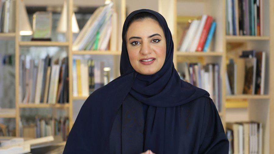 MarwaAlAqroubi-1630325014800