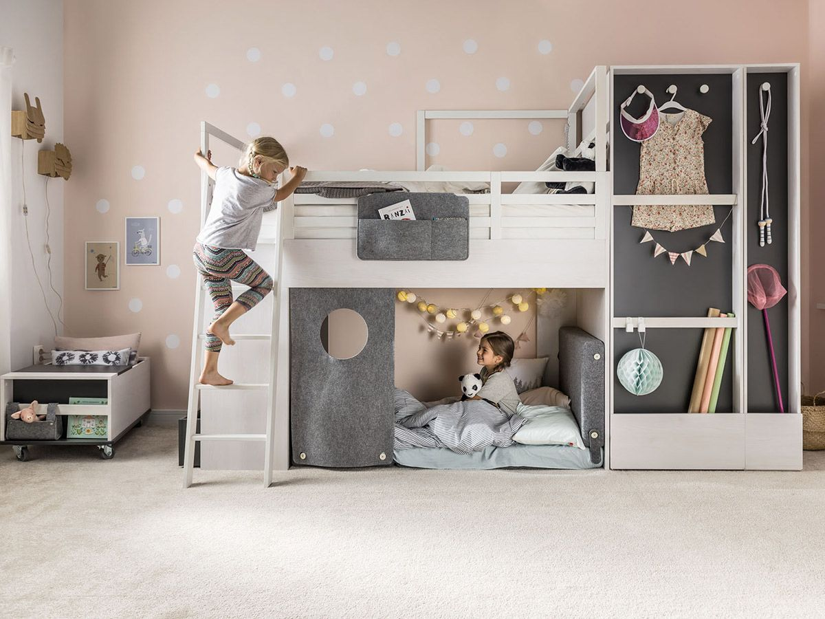 Reach-vox_nest_siblings_bunk-bed_05