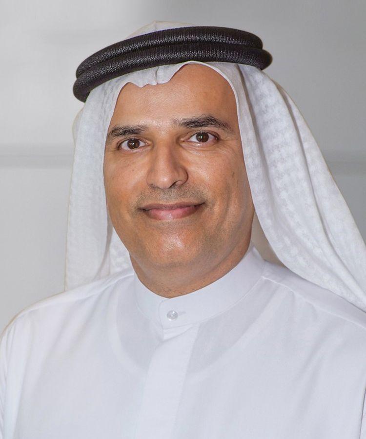 Stock-Abdulnasser-Bin-Kalban-CEO-of-EGA
