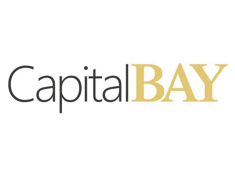Stock-Capital-Bay-Logo