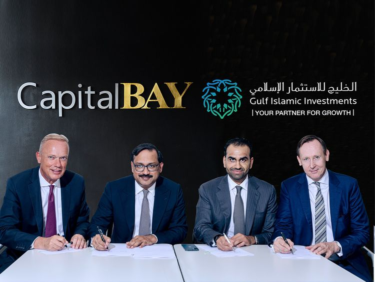 Stock-GII-and-Capital-Bay-Sign-Joint-Venture-Agreement-Aug-2021