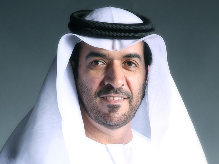 Stock-His-Excellency-Mohammed-Rashed-Alnasri-2