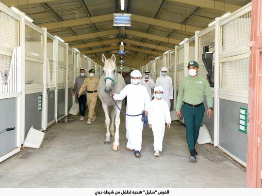 WAM Dubai police  2-1630327420897