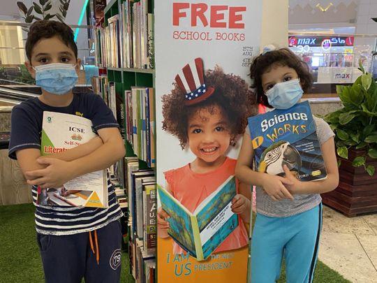 book-hero-kids-1630301391782