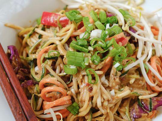 raw-vegan-pad-thai-noodles