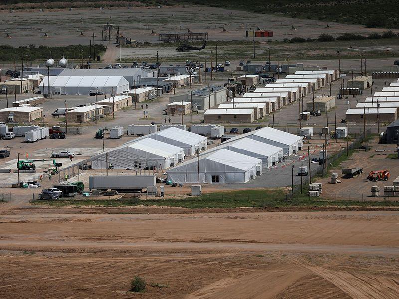 20210831 temporary housing