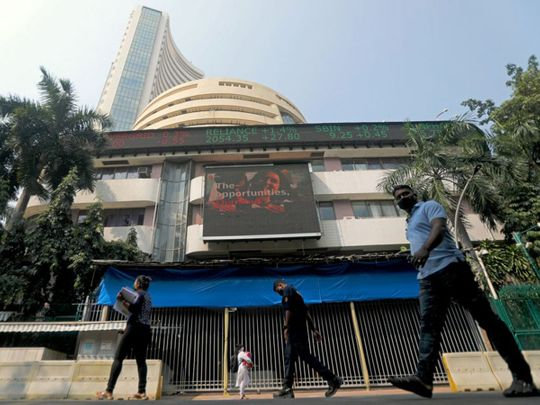 India_Shares_310821