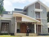 Mamu House