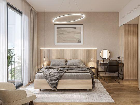 Partner-Content-SOL-Properties-Bedroom-for-web