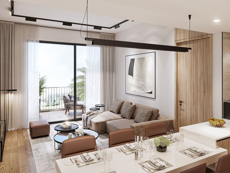 Partner-Content-SOL-Properties-Living-Dining-for-web