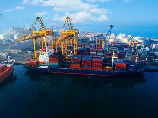 Port Khalid_web