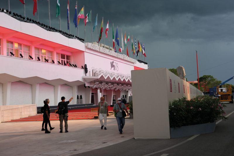 Venice Film Festival-1630393364595