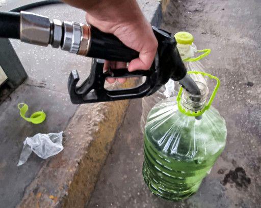 petrol-1630395059073