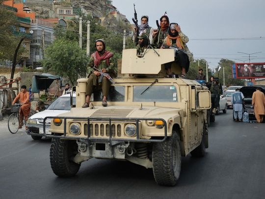 taliban celebrate-1630423301540