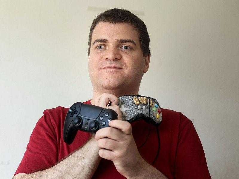 20210901 blind gamer sf5