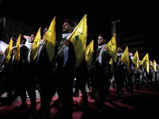 Copy of Lebanon_Challenging_Hezbollah_76949.jpg-5705a-1630490613466