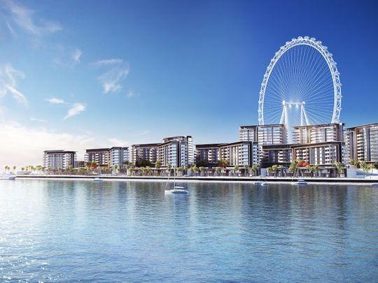 Dubai-Holding-Bluewaters-residences-for-web