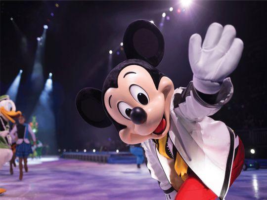 Mickey-1630486015174