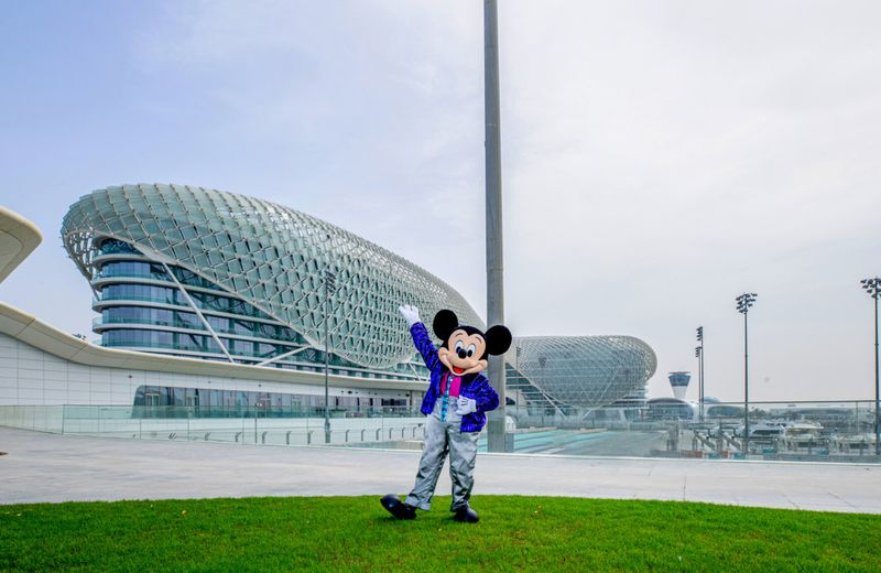 Mickey Mouse Final-1630486018636