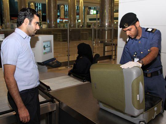 NAT Dubai Customs lists 1-1630504085562
