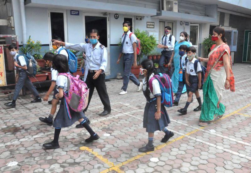 SCHOOL PIC 1-1630499223797