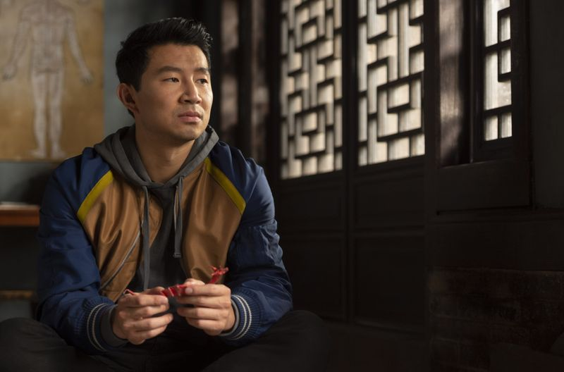 Shang-Chi MAIN-1630484752254
