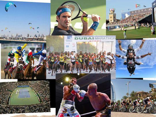 UAE sports 01