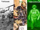 US Wars