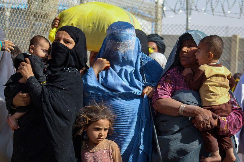afghan border-1630487227454
