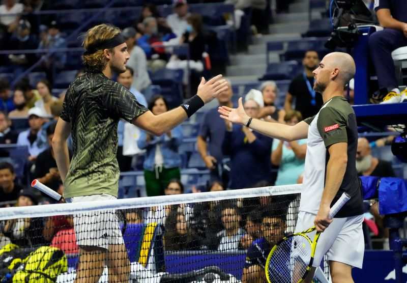 Copy of 2021-09-02T034026Z_674887366_MT1USATODAY16667312_RTRMADP_3_TENNIS-US-OPEN-1630583735639