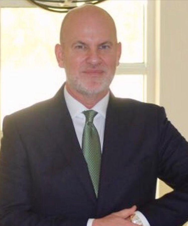 Stock-Michael-Davis-of-NMC-2
