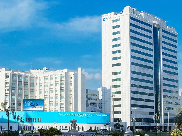 Stock-NMC-Royal-Hospital-2