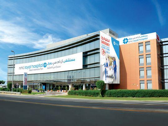 Stock-NMC-Royal-Hospital-DIP