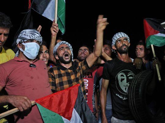 210903 Gaza