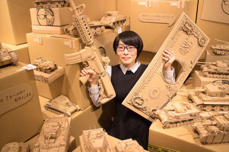 Copy of 2021-08-31T010050Z_840131105_RC2UTQ84CXDG_RTRMADP_3_JAPAN-ART-CARDBOARD-1630643205666